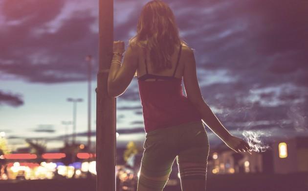 Prostitutes Ardesen