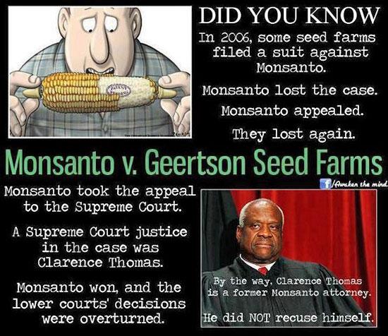 Prostitutes Monsanto