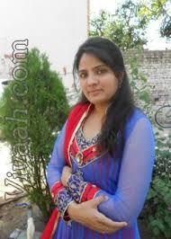 Prostitutes Shahganj