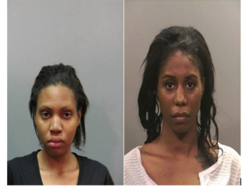 Prostitutes Lynbrook