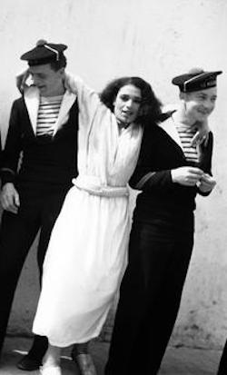 Prostitutes Casablanca