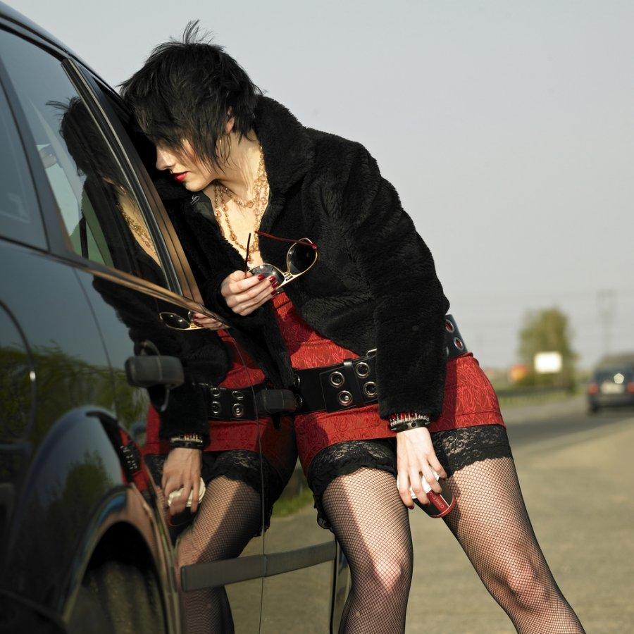 Prostitutes Alytus