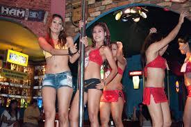 Prostitutes Porsgrunn