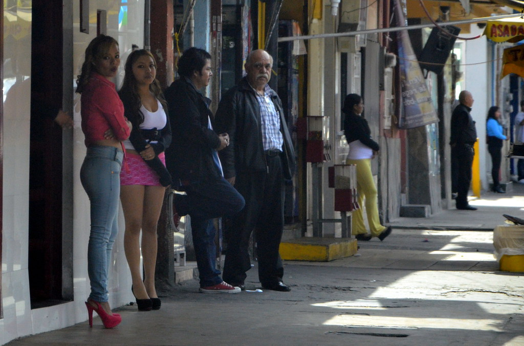 Prostitutes Juliaca