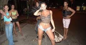 Prostitutes Las Matas de Farfan