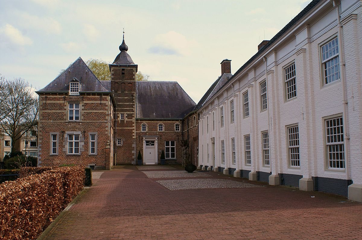 Prostitutes Sint-Oedenrode