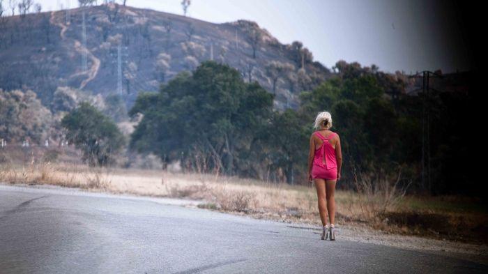 Prostitutes Rochefort