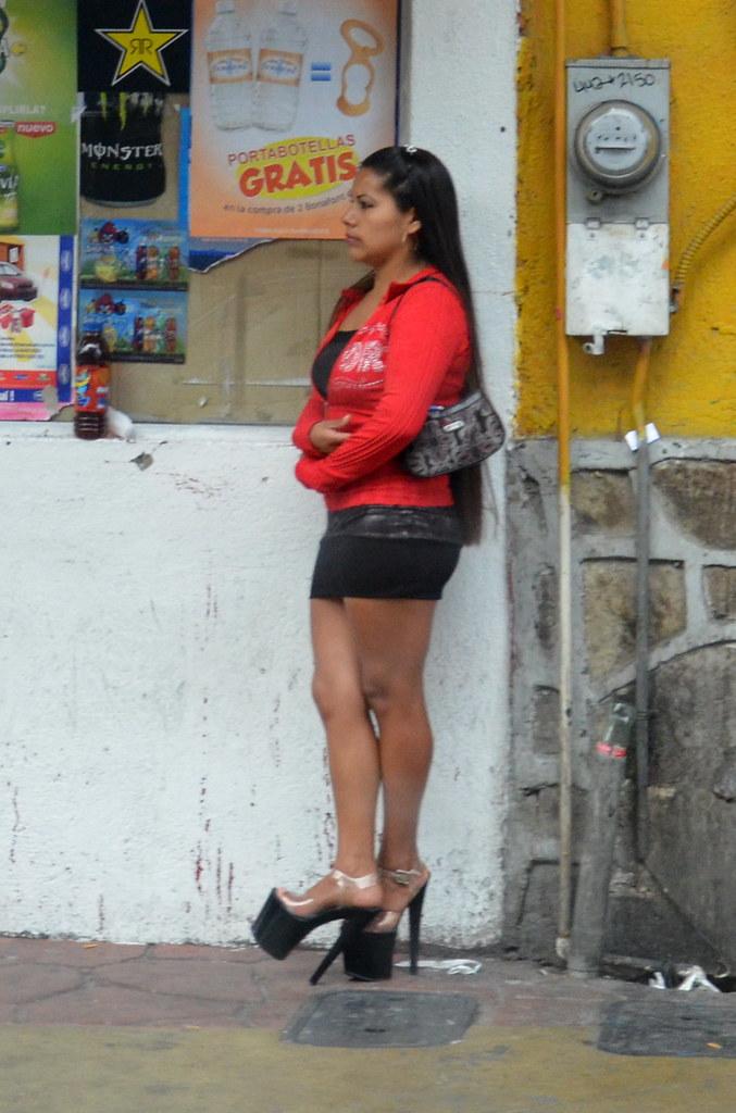Prostitutes De Bilt
