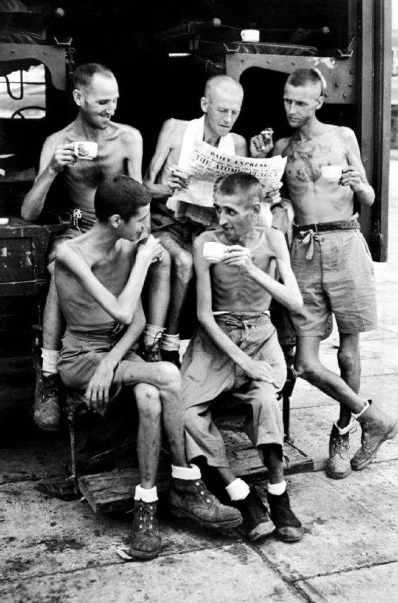 Prostitutes Ambon