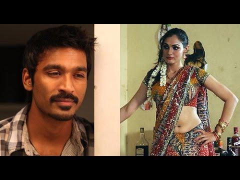 Prostitutes Samthar