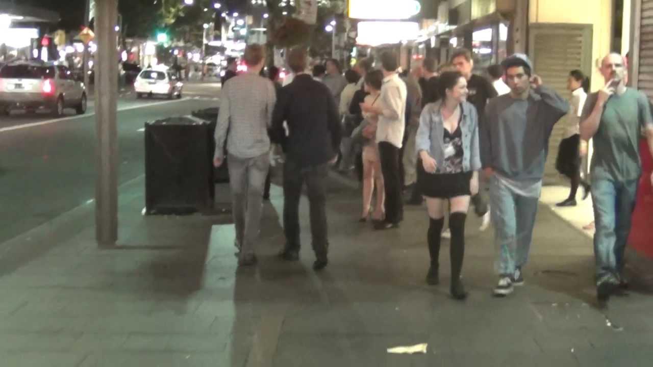 Prostitutes Oxford