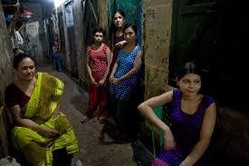 Prostitutes Kokrajhar