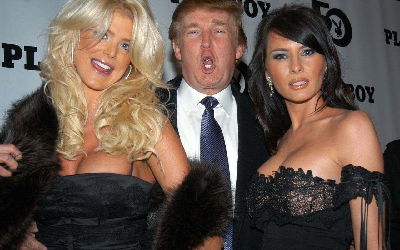 Prostitutes Brookfield