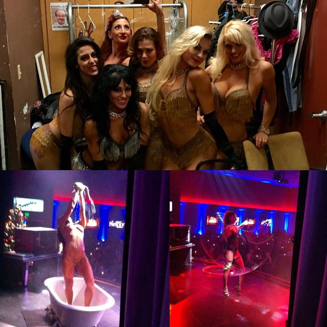 Prostitutes Tanda