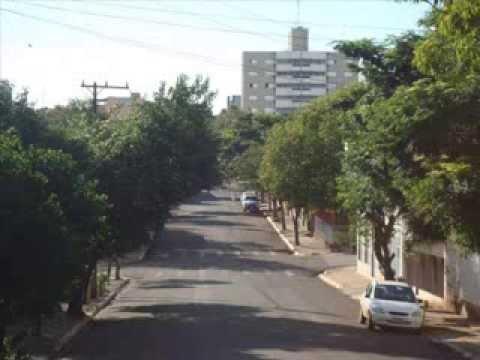 Prostitutes Jandaia do Sul