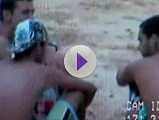 Prostitutes Itaparica