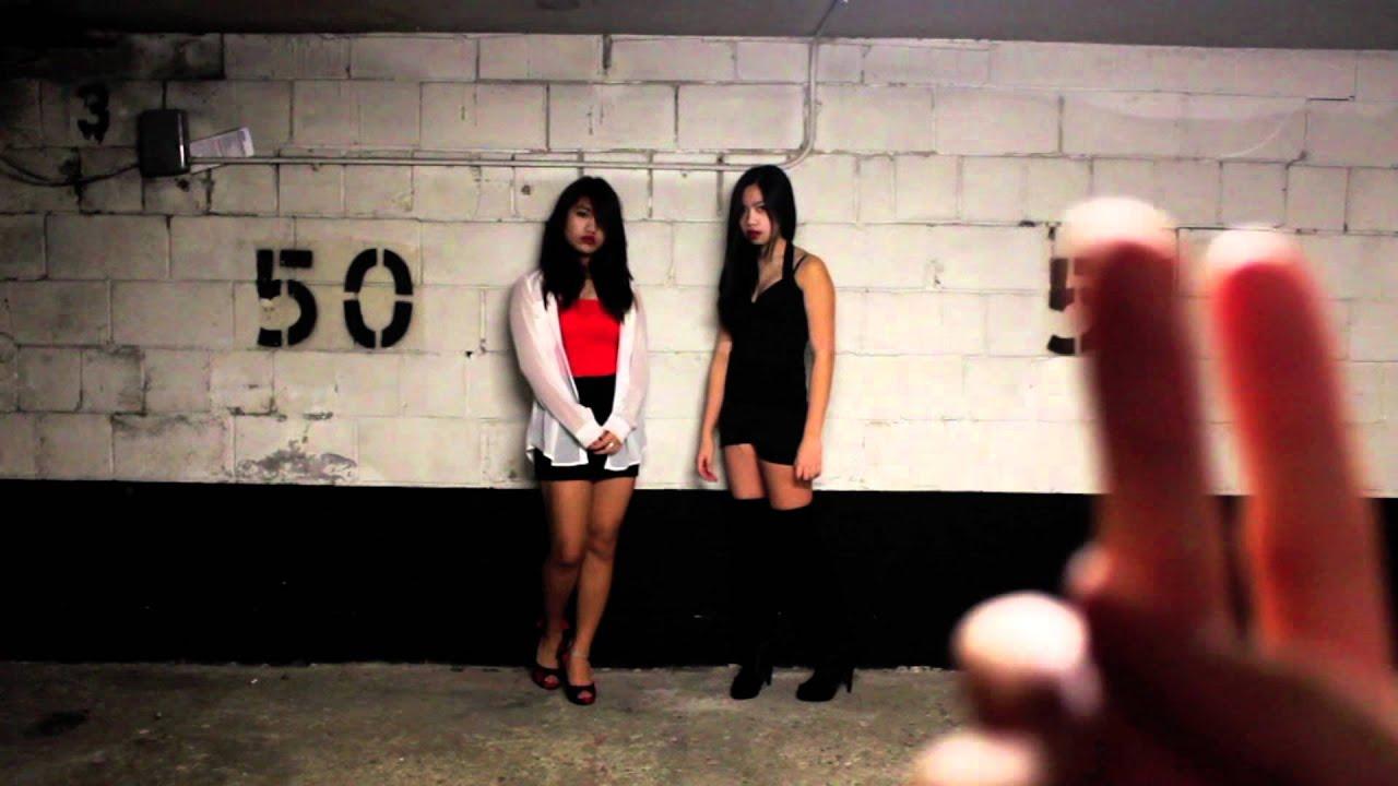 Prostitutes Vyshhorod