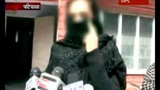 Prostitutes Jalandhar
