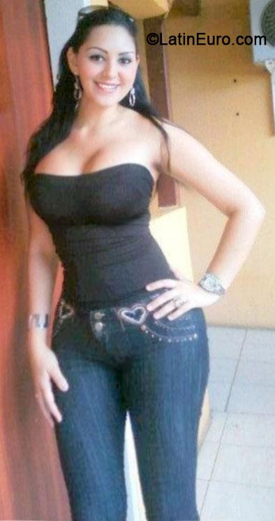 Dominican prostitute video