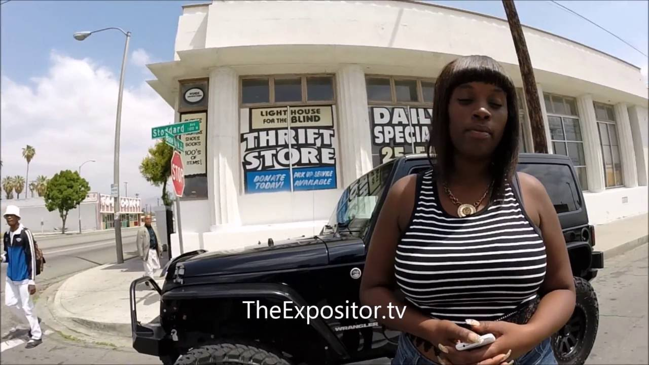Prostitutes San Bernardino