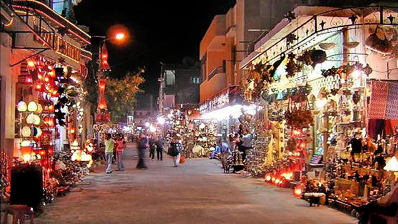 Prostitutes Hurghada