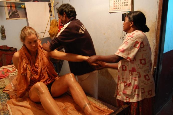 Prostitutes Udaipur