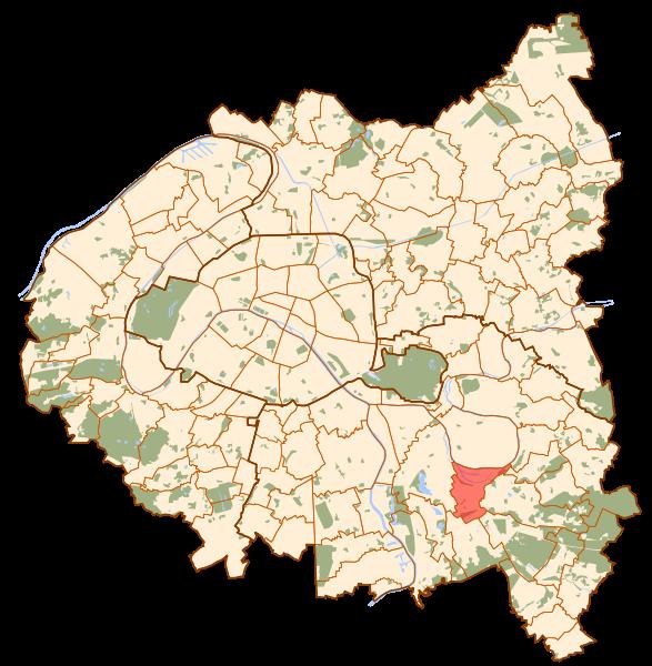 Prostitutes Bonneuil-sur-Marne