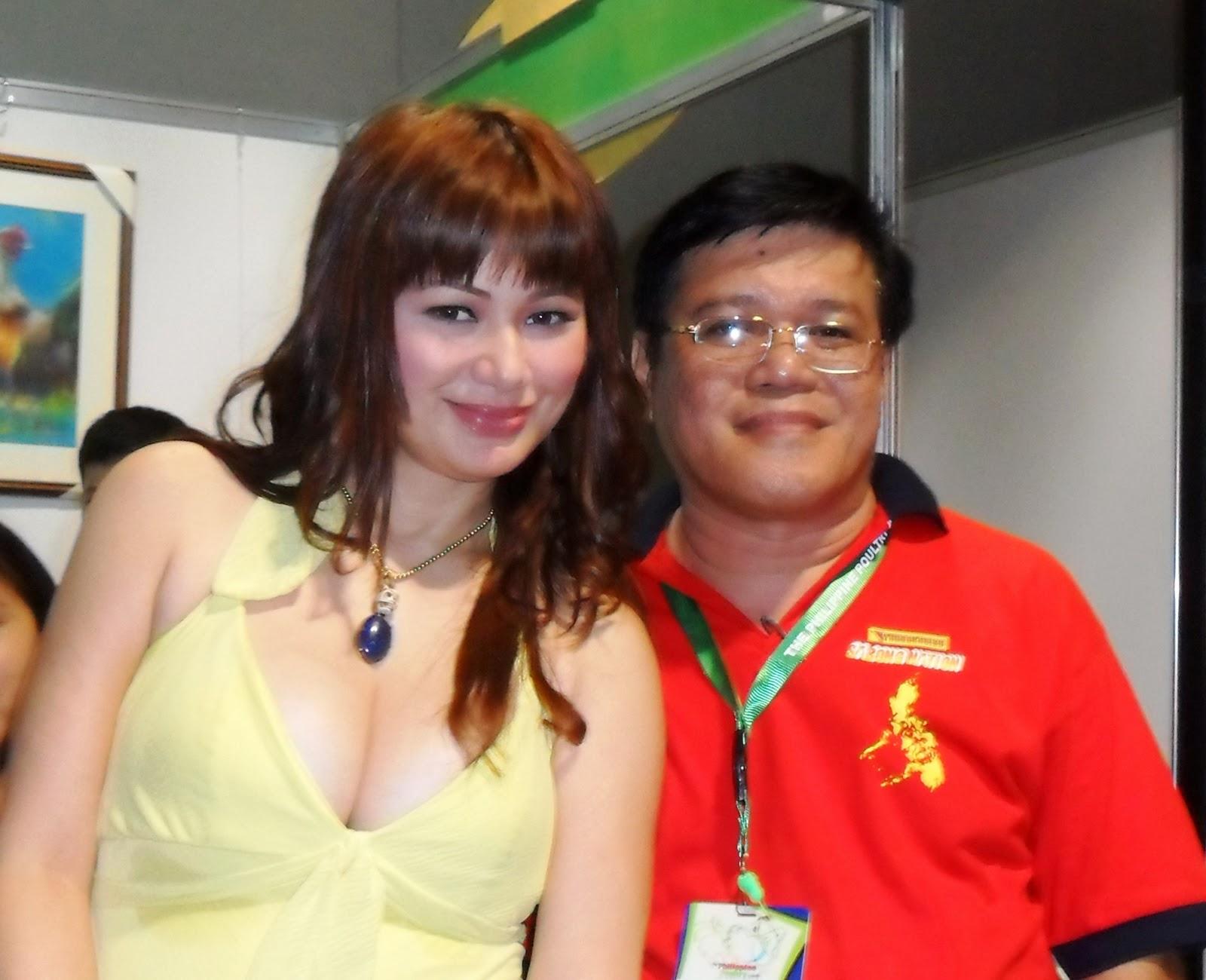 Prostitutes Cainta