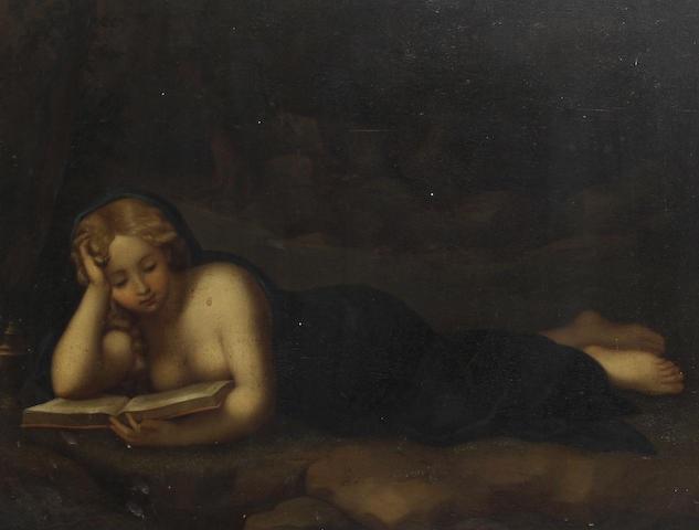 Prostitutes Correggio