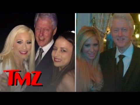 Prostitutes Clinton