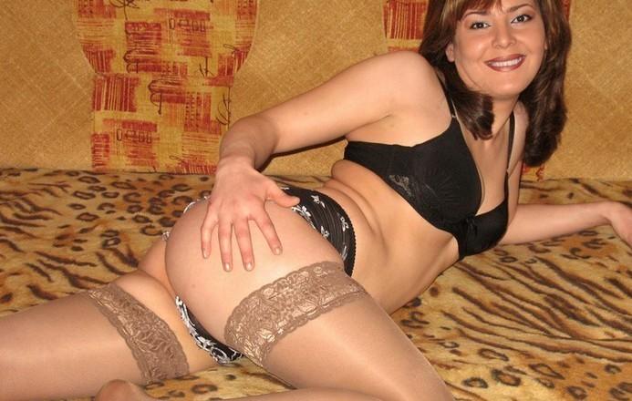 Prostitutes Heerenveen