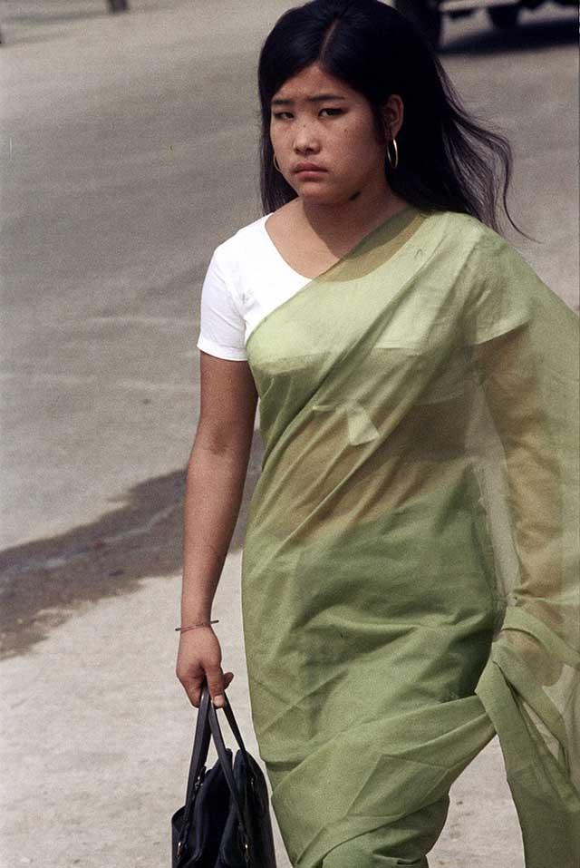 Prostitutes Kirtipur