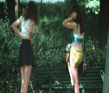 Prostitutes Pitesti