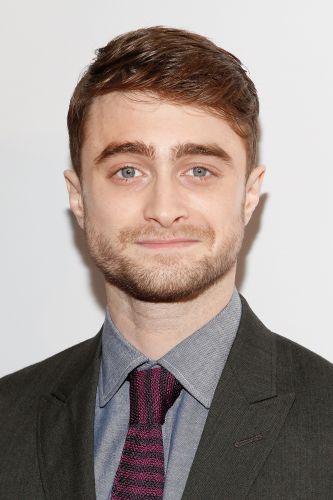 Sluts Radcliffe