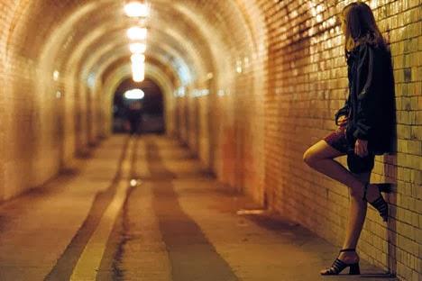 Prostitutes Rijau