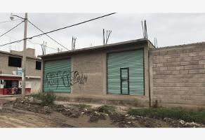 Prostitutes Santa Maria Chimalhuacan