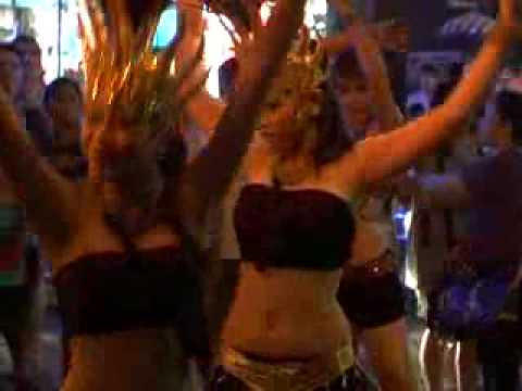 Prostitutes Singaraja