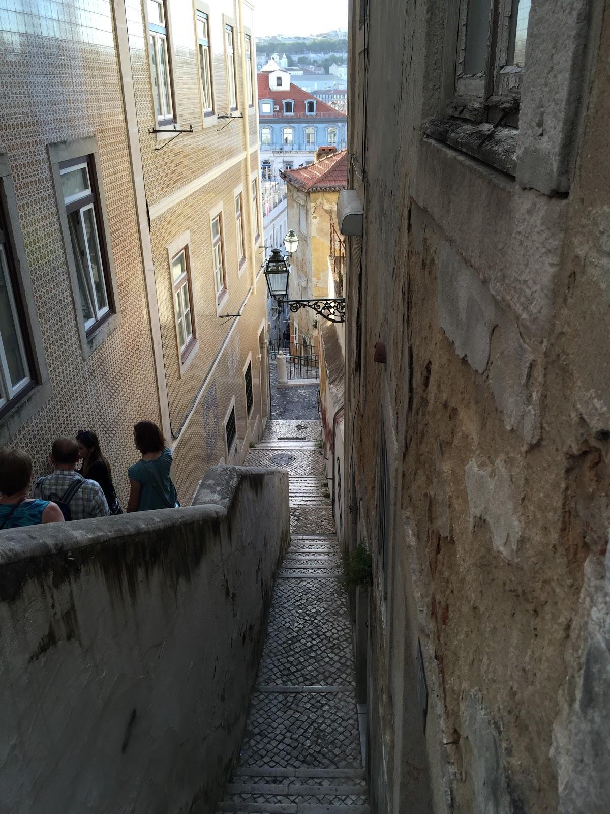 Prostitutes Sintra