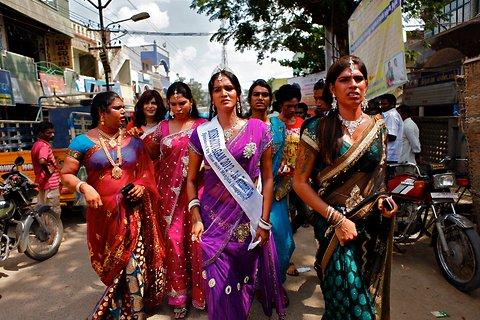 Prostitutes Tiruvannamalai